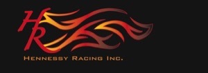 Hennessy Racing Inc.